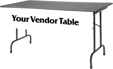 ac-vendor-table-img